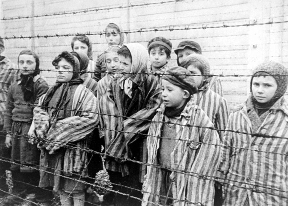 Child_survivors_of_Auschwitz-960x689.jpeg