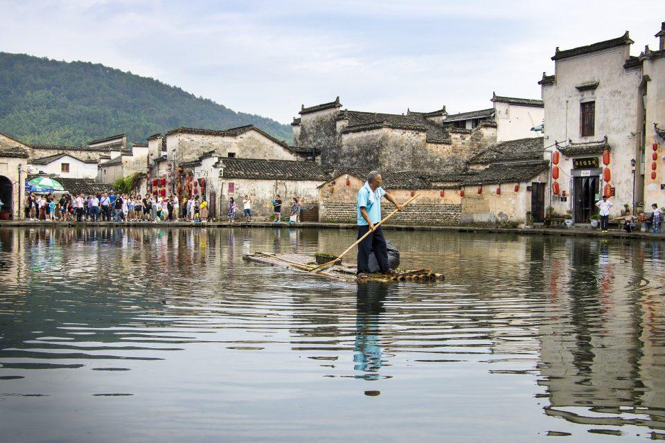 huangshan-3656344_1920-960x640.jpg
