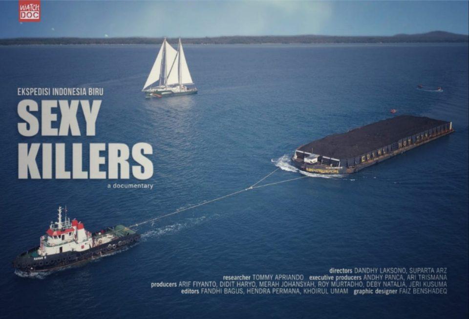 Sexy-Killers-01-2-960x654.jpeg