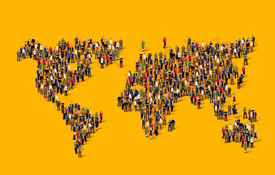 bigstock-group-of-people-in-form-of-wor-262052332-1560760029753-960x610.jpg