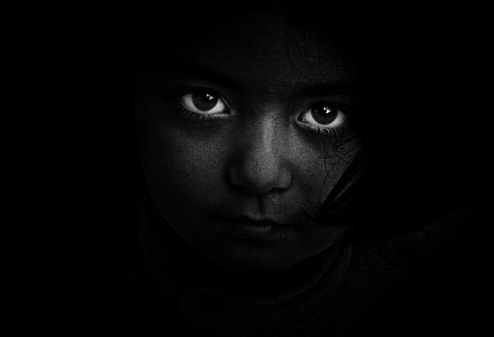 eyes-portrait-person-girl-18495-960x655.jpg